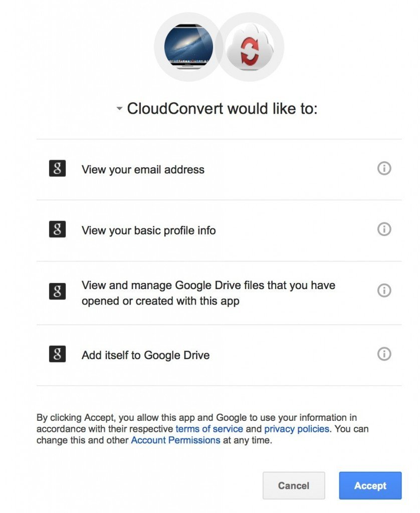 open pages file on mac - cloudconvert 2