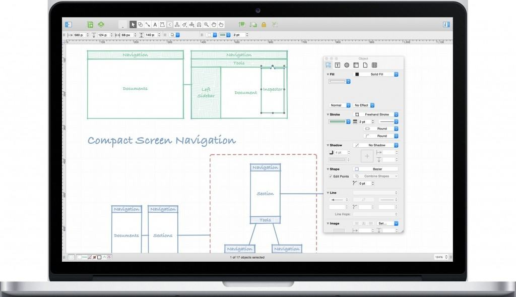 best alternatives to visio for mac machow2 autos post