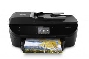 5 Best All-In-One Printers For Mac Of 2019