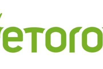 etoro review cover
