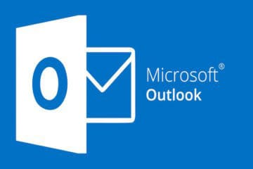 open outlook msg emails mac cover