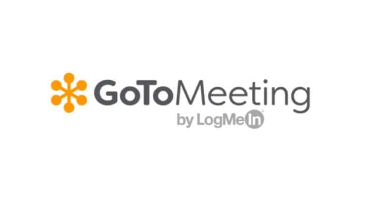 gotomeeting review mac - cover